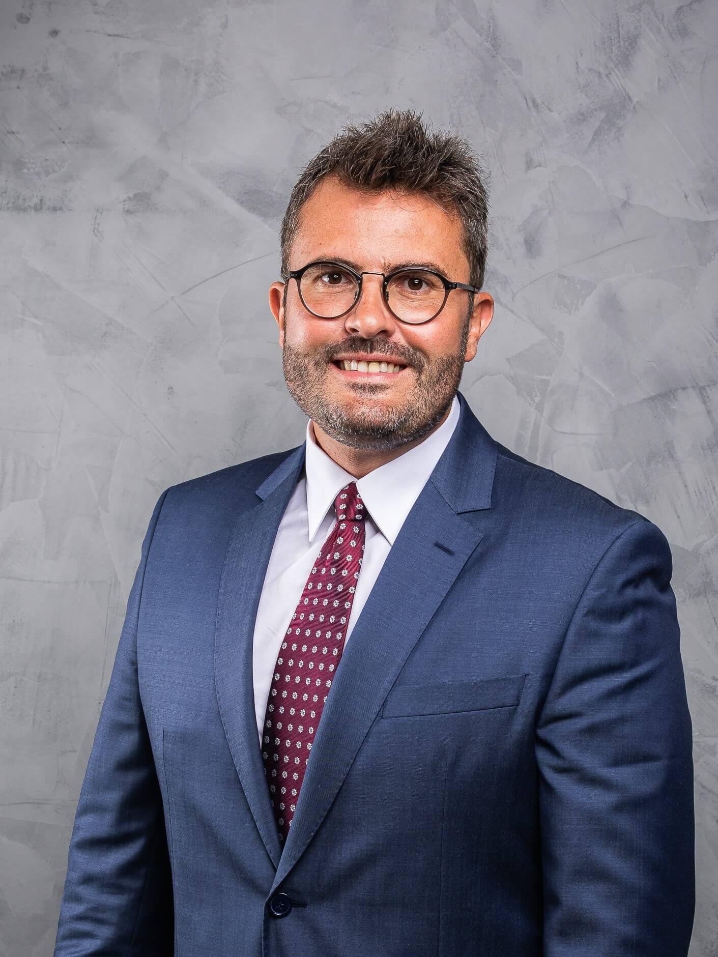 Lucas Iglesias