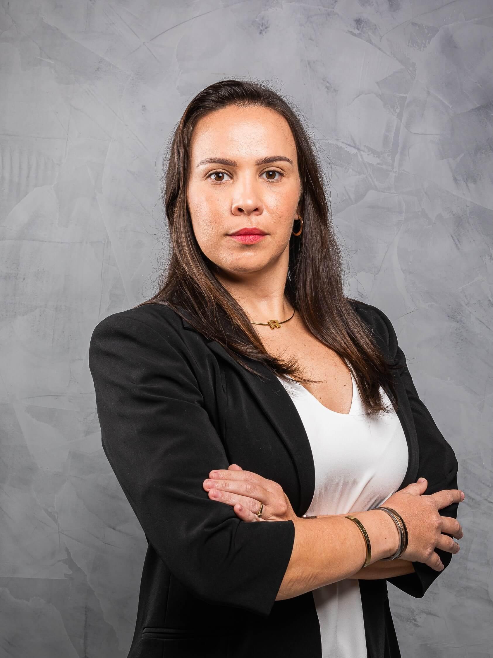 Renata Escariz