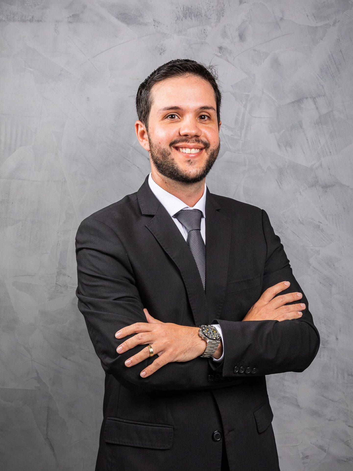 Diego Bastos
